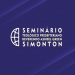 Free Download Seminário Presbiteriano Simonton 54.0 APK