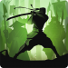 Free Download Shadow Fight 2 2.14.0 APK