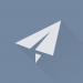 Free Download Shadowsocks 5.2.5 APK