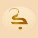 Free Download Shezan 1.0.2 APK