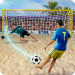 Free Download Shoot Goal – Beach Soccer Game 1.3.8 APK