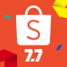 Free Download Shopee 7.7 Mid Year Sale 2.73.06 APK