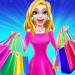 Free Download Shopping Mall Girl – Dress Up & Style Game 2.4.7 APK