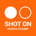 Free Download Shot On Stamp Photos with ShotOn Watermark Camera 1.4.1 APK