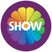 Free Download Show TV 5.2.6 APK