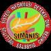 Free Download Si Manis 2 APK