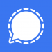 Free Download Signal Private Messenger 5.16.3 APK