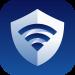 Free Download Signal Secure VPN -Fast VPN Proxy & VPN Robot 2.3.8.1 APK
