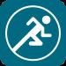 Free Download Silvercrest Fitness 1.1.8 APK