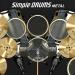 Free Download Simple Drums – Metal 1.1.4 APK