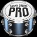 Free Download Simple Drums Pro – The Complete Drum Set 1.3.5 APK