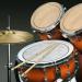 Free Download Simple Drums Rock – Realistic Drum Simulator 1.6.4 APK