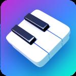 Free Download Simply Piano by JoyTunes 6.4.3 APK