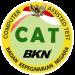Free Download Simulasi CAT CPNS 2020 2.0.3 APK