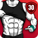 Free Download Six Pack in 30 Days – Abs Workout 1.0.35 APK