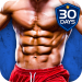 Free Download Six Pack in 30 Days – Abs Workout Lose Belly fat 1.6.9 APK