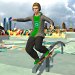 Free Download Skateboard FE3D 2 – Freestyle Extreme 3D 1.33 APK