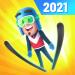 Free Download Ski Jump Challenge 1.0.41 APK