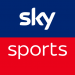 Free Download Sky Sports International 1.0.0 APK
