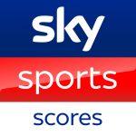 Free Download Sky Sports Scores 7.0.3 APK