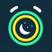 Free Download Sleepzy: Sleep Cycle Tracker & Alarm Clock 3.17.1 APK