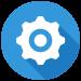 Free Download Smart Quick Settings 2.8.0 APK