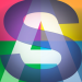 Free Download Smart Sex 1.0.6 APK