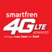 Free Download Smartfren 4G LTE Edukasi 1.0.4 APK