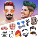 Free Download Smarty : Man editor app & background changer 1.32 APK
