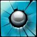 Free Download Smash Hit 1.4.3 APK