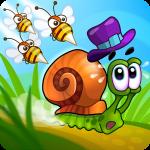 Free Download Snail Bob 2 1.3.19 APK