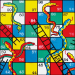 Free Download Snakes and Ladders 3.1 APK