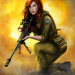 Free Download Sniper Arena: PvP Army Shooter 1.3.6 APK