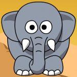 Free Download Snoring: Elephant Puzzle 2.2.4 APK
