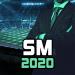 Free Download Soccer Manager 2020 – Football Management Game 1.1.13 APK