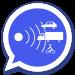 Free Download SocialDrive 4.5.16 APK