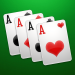 Free Download Solitaire 1.6.5.223 APK