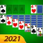 Free Download Solitaire 2.465.0 APK