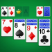 Free Download Solitaire 2.9.510 APK