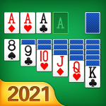 Free Download Solitaire Card Games Free 2.5.0 APK