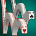 Free Download Solitaire – Offline Card Games Free 4.3.8 APK