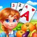 Free Download Solitaire Tripeaks: Farm Adventure 1.1475.0 APK