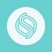 Free Download Sonetel Classic 2.3.97 APK