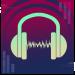 Free Download Song Maker – Free Music Mixer 3.0.6 APK