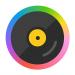 Free Download SongPop Live 001.002.015 APK