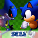 Free Download Sonic CD Classic 2.0.1 APK