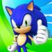 Free Download Sonic Dash – Endless Running & Racing Game 4.22.0 APK