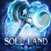 Free Download Soul Land: Awaken Warsoul 40.0 APK