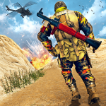 Free Download Special Ops Combat Missions 2019 1.6 APK