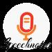 Free Download Speechnotes – Speech To Text Notepad 2.02 APK